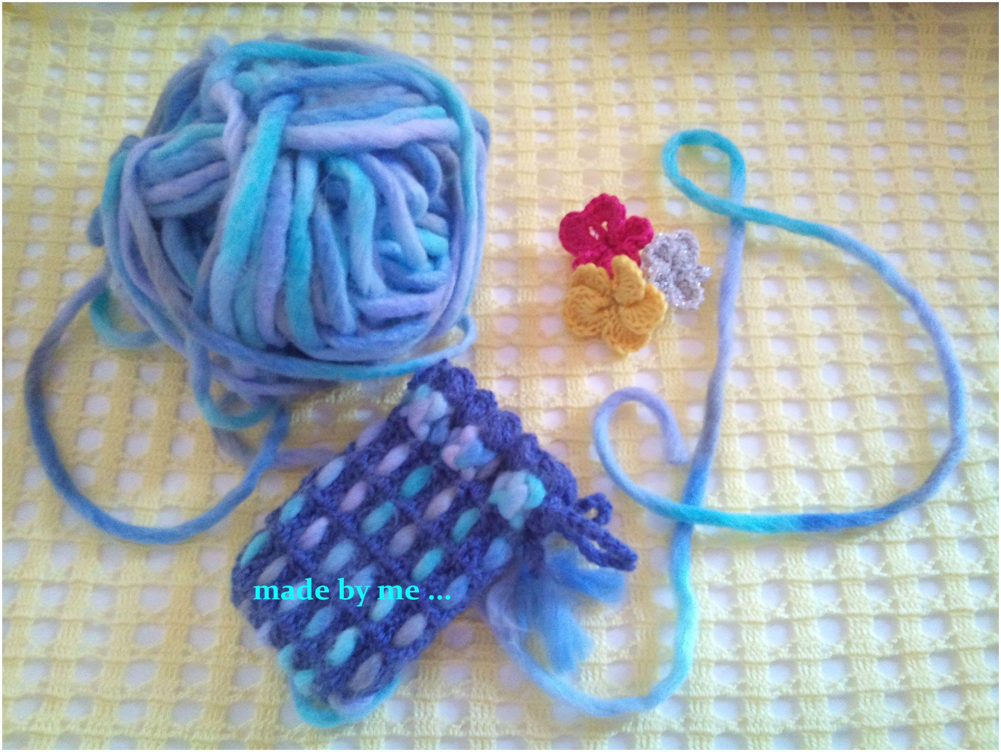 me shtiza pun dore http pundore blogspot com 2013 02 bluza me shtiza