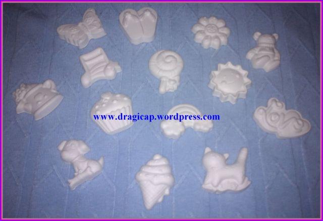 gipsane figurice 1