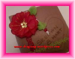 cvet od papira 3