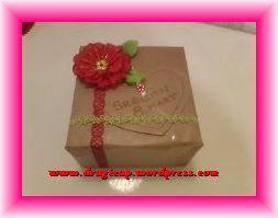 poklon 2