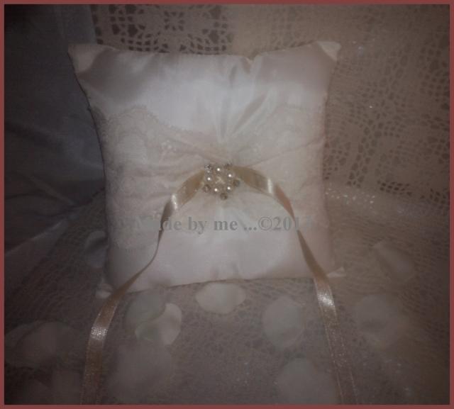 jastuče za burme 1